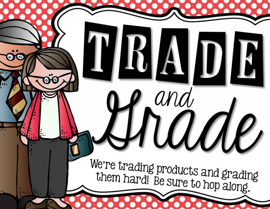 Trade & Grade