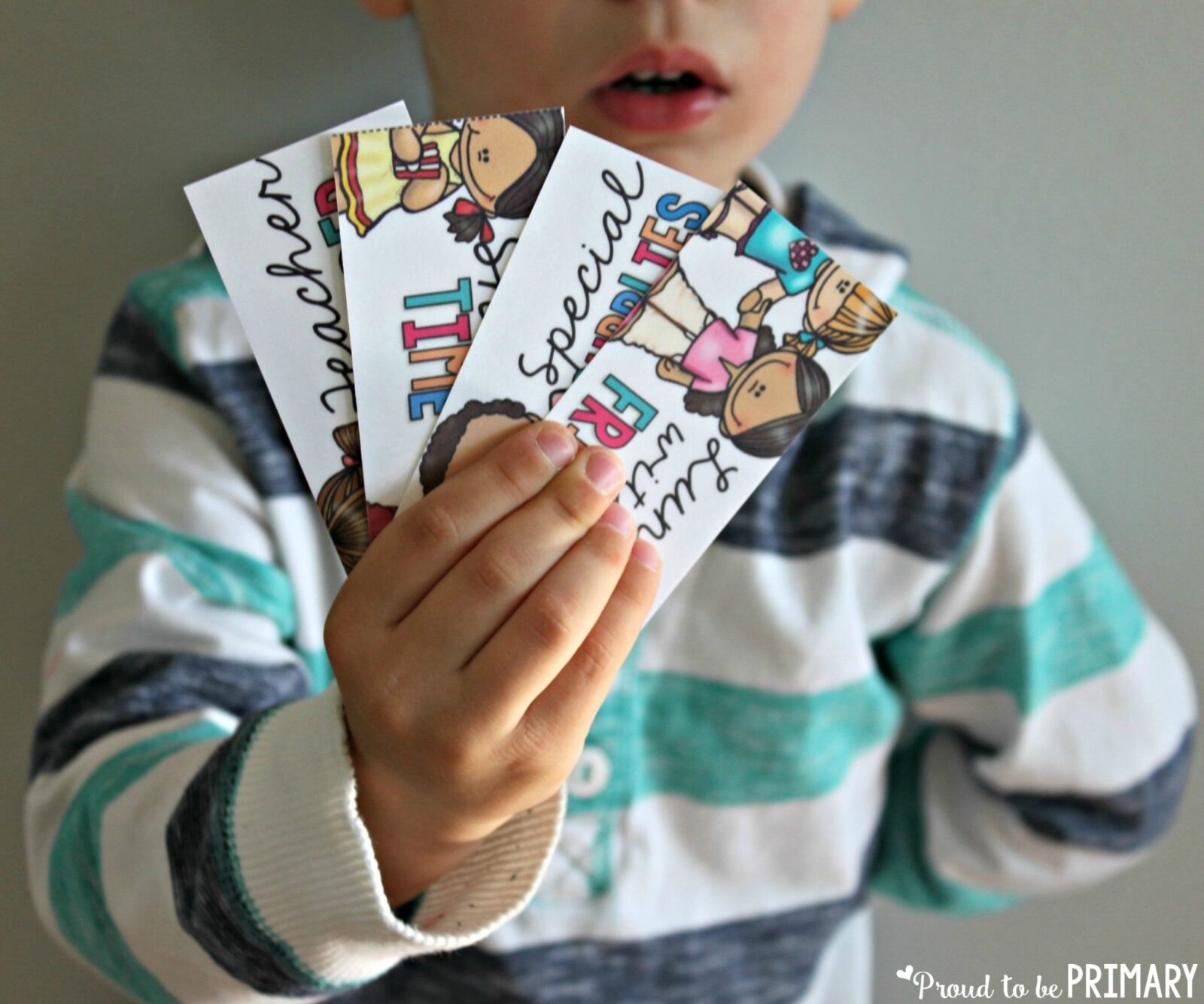 classroom management ideas rewards coupons