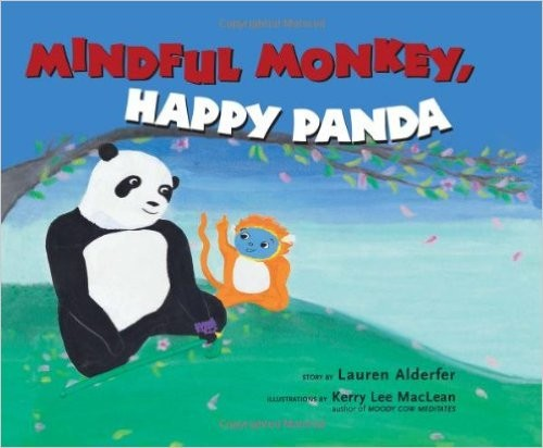 classroom management ideas mindful monkey happy panda
