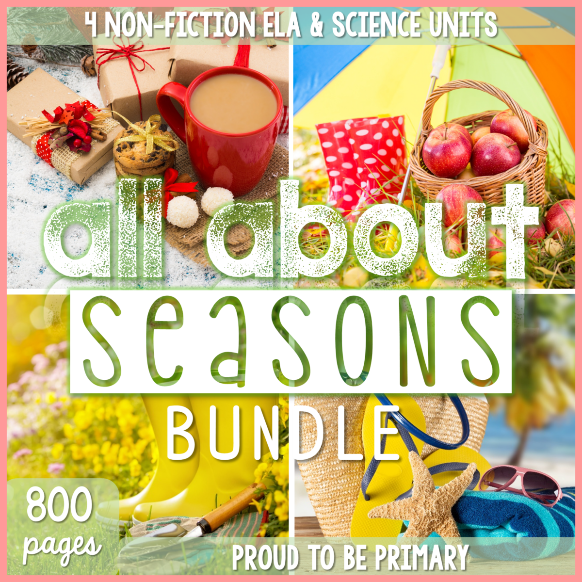 seasons bundle cover
