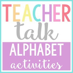teacher talk linky images