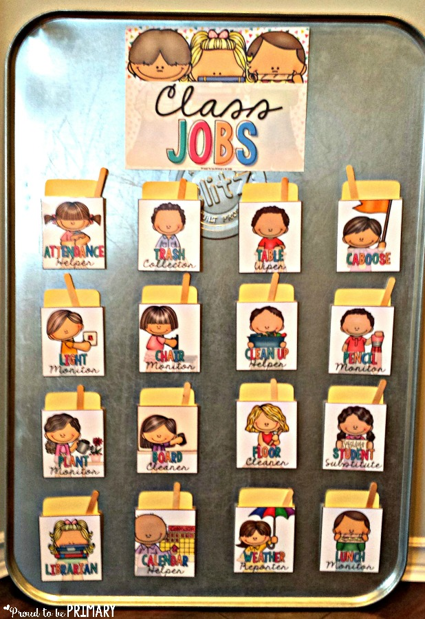 10 teacher tips for the first week of school that will help teachers have fun, while saving time and energy. Tons of back to school classroom ideas and organization inspiration for elementary school teachers. Tip #8 is a MUST READ!