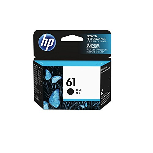 Holiday gifts for teachers - printer ink