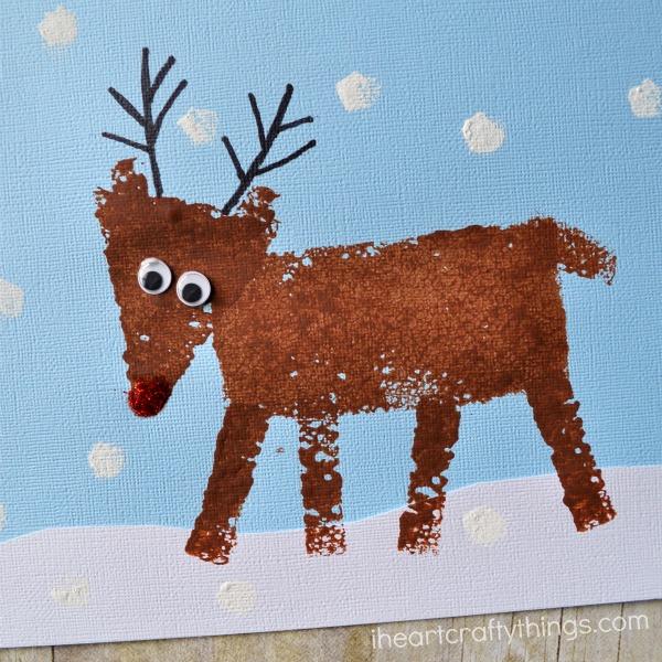 reindeer01