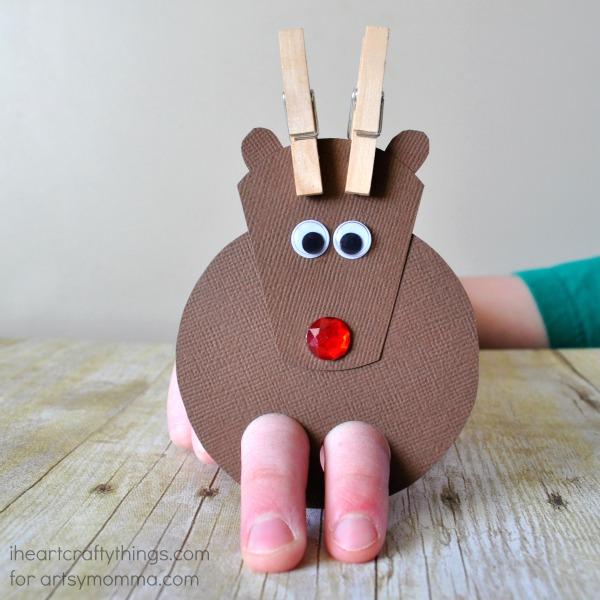 reindeer02