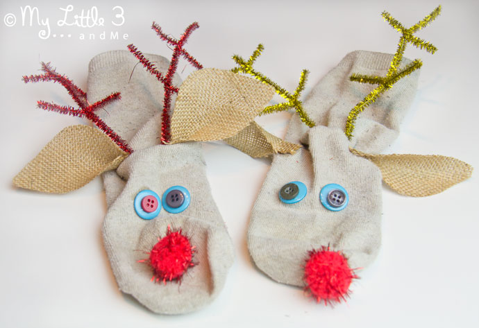 089686471b75 10 – The Resourceful Mama – Toilet Paper Roll Reindeer Toilet paper rolls  are a super fun craft supply. Watch as it transforms into this simple and  cute ...