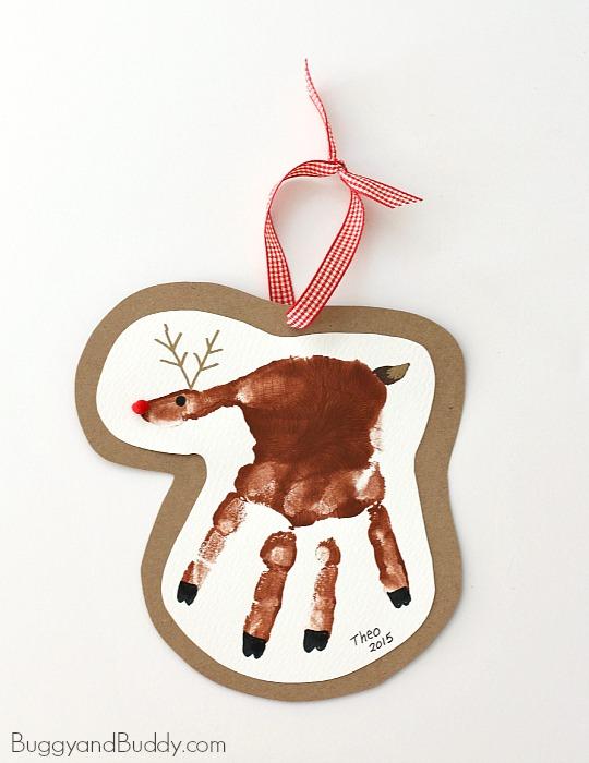 reindeer12