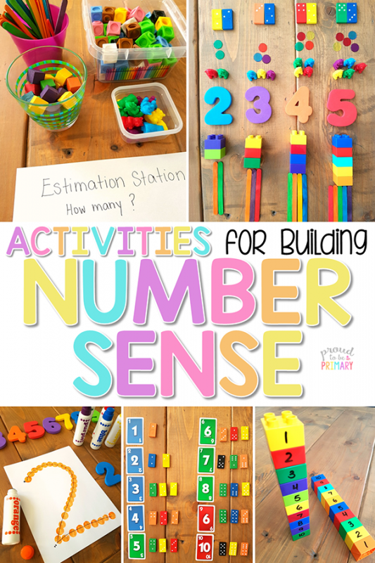 number sense activities post PINS (2)