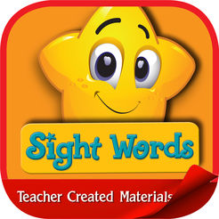 sight words: kids learn
