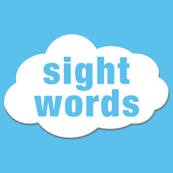sight words by little speller