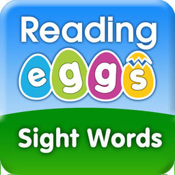 12 Awesome Sight Word Apps Kids Cant Resist Proud To Be Primary
