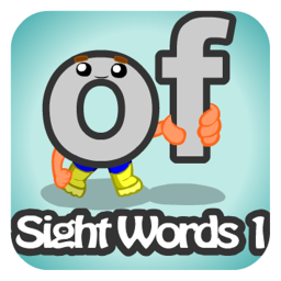 Meet the Sight Words1