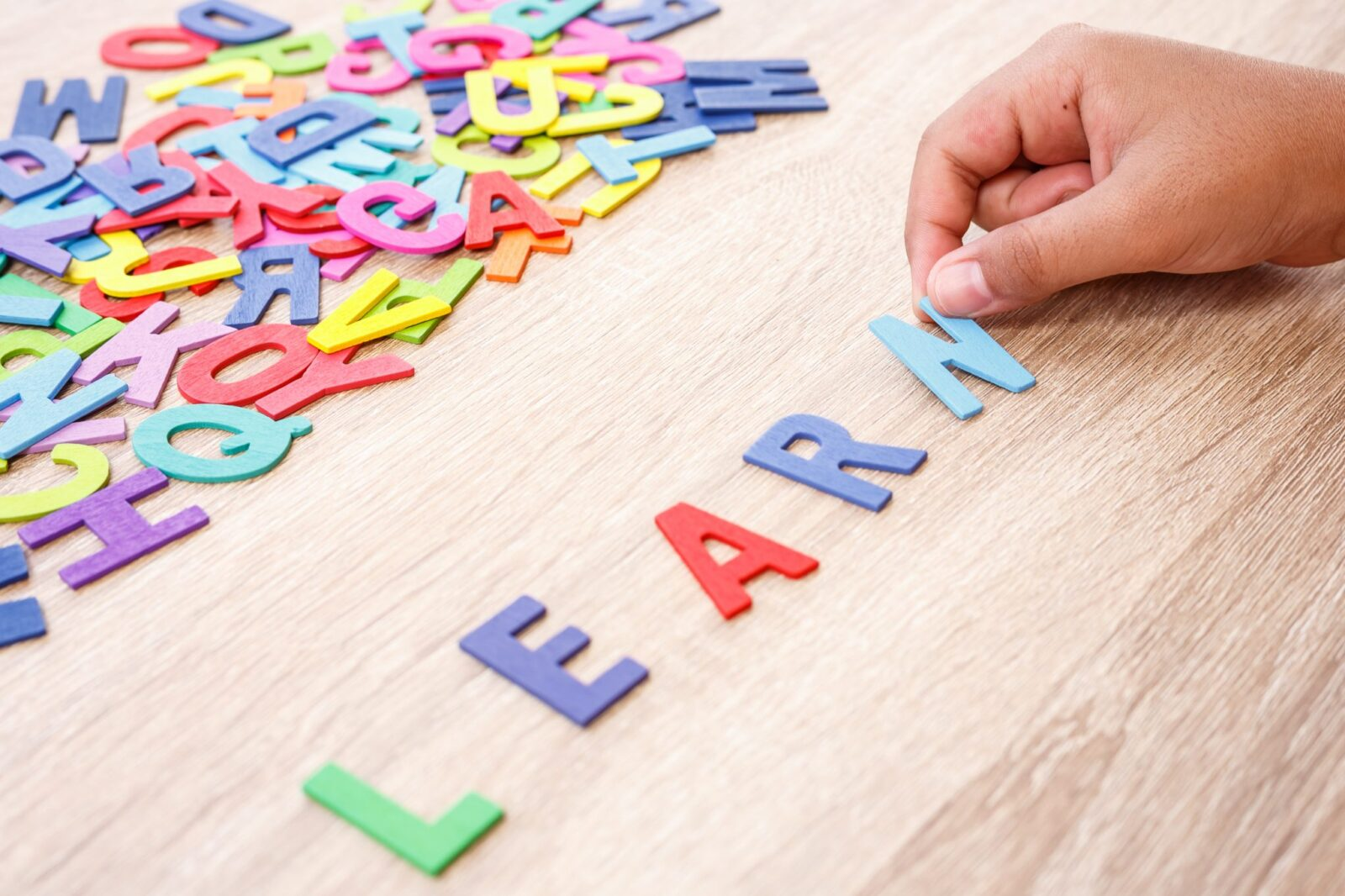 learn sight words with these hands-on games