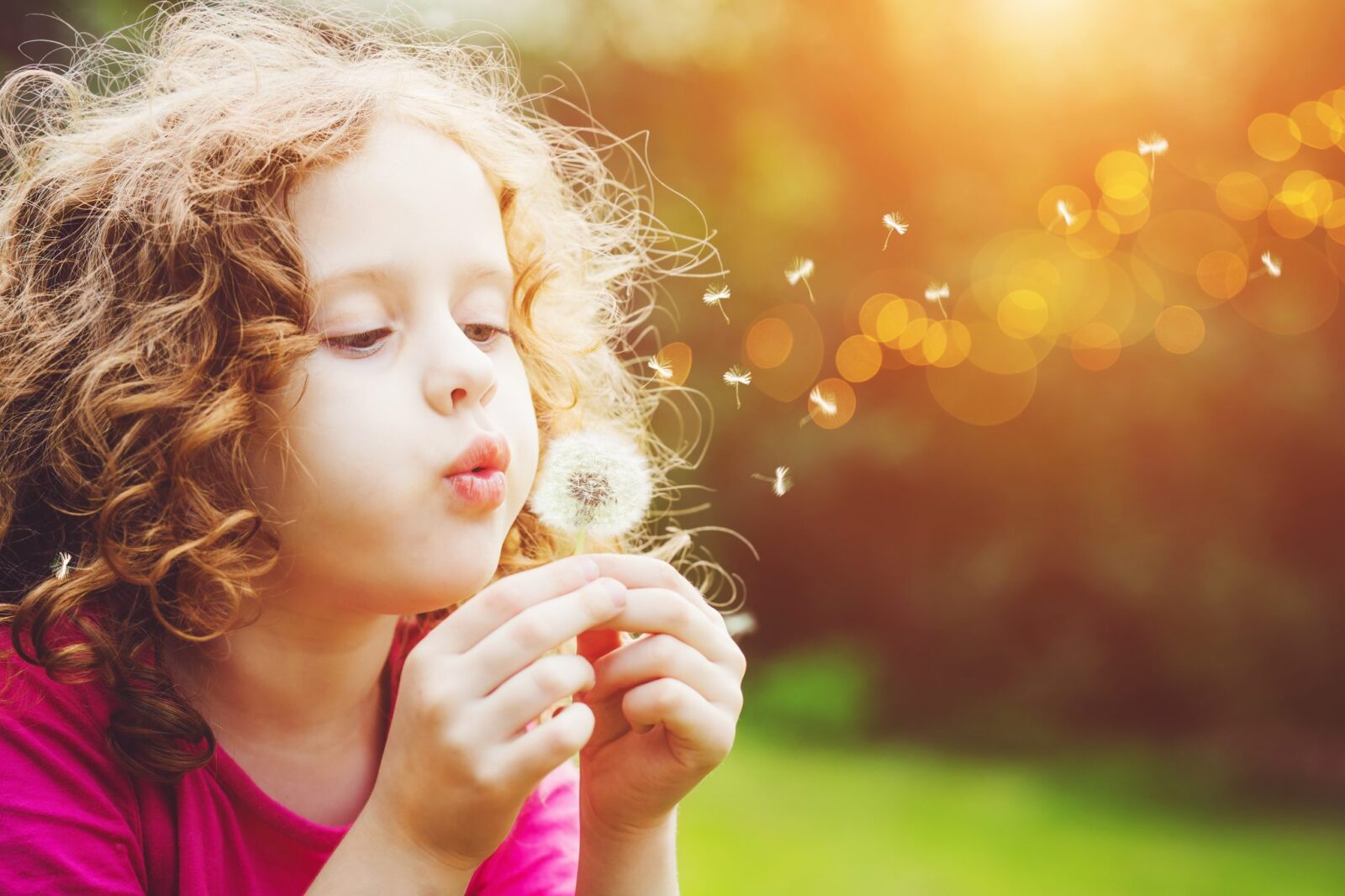mindfulness activities for kids - breathing