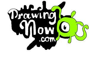 drawingnow.com