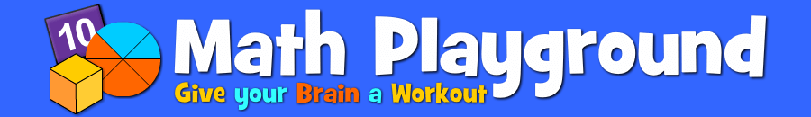 math playground website for kids