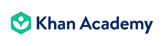 khan academy math website for kids