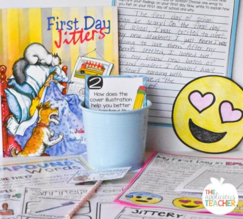 https://theappliciousteacher.com/first-day-jitters-emoji-writing/