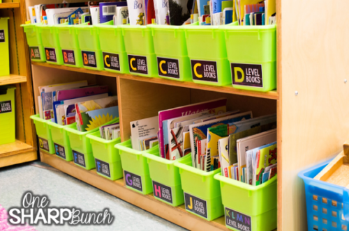 https://onesharpbunch.com/2015/09/classroom-library-organization-and.html