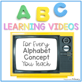 abc learning videos post header